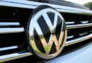 Forum Volkswagen